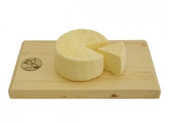 Kozí syr prírodný 600g