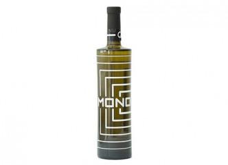 Mono 0,75 l