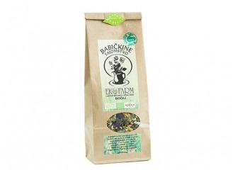 Čaj babičkine tajomstvo 60 g