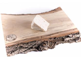Kozí zrejúci syr Bardolino Chilli 150g
