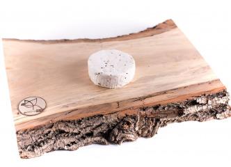 Kozí syr bylinkový 200g