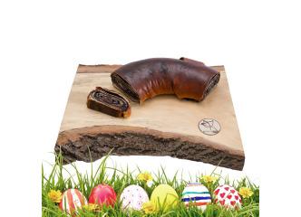Kakaový závin 800g