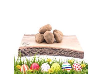 Gazdovské zemiaky 5kg