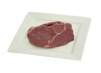 BIO teľací Rib eye steak 300g