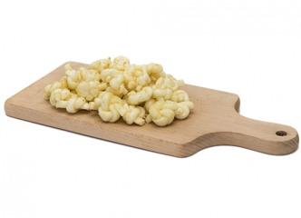Uzlíky cesnakové 250 g