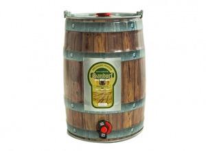 Pivo-sandorf