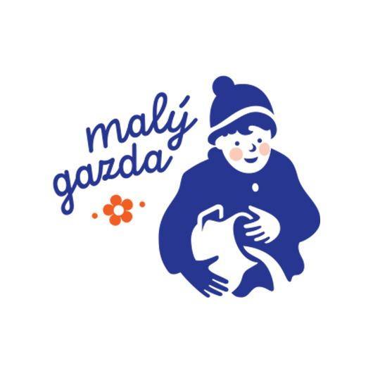 Gazdovia.sk - logo.jpg