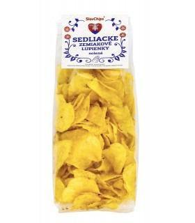 chipsy-slovchips-sedliacke-solene-100g.jpg