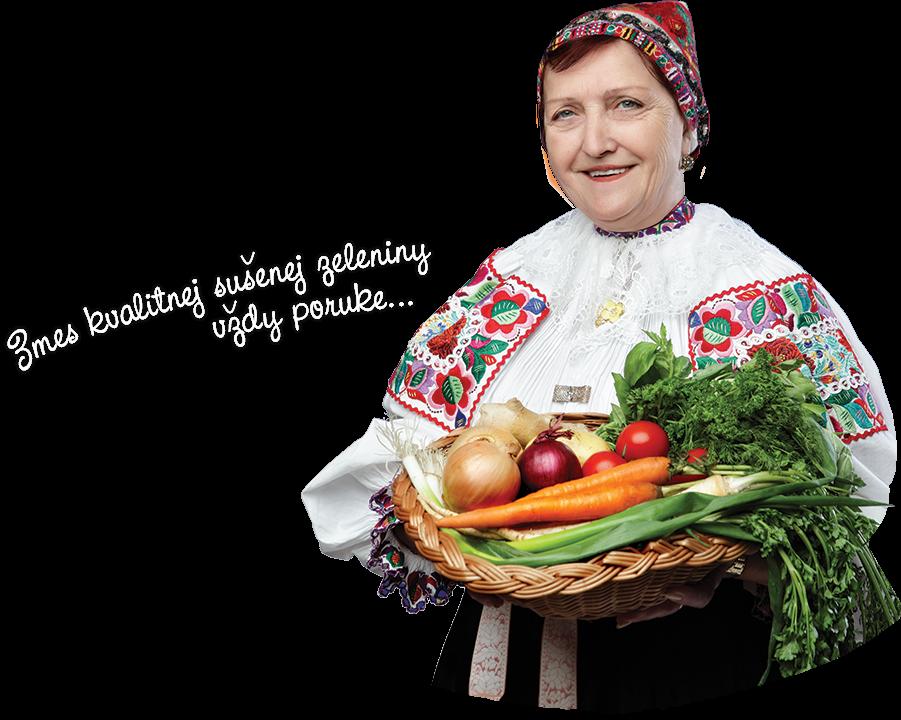solcanka_zeleninove_ochucovadlo_bez_glutamanu_f95a8fa69752ae81.png