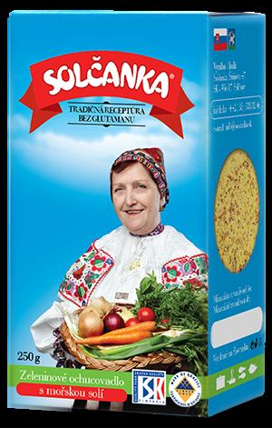 solcanka_ochucovadlo_s_morskou_solou_3e2ff3dd9c6f2840.png