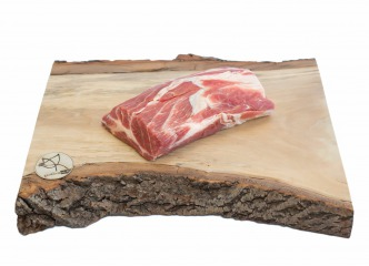 Mangalica - krkovička 1kg
