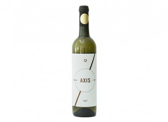 Axis 0,75 l