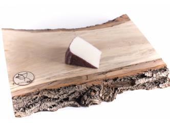 Kozí zrejúci syr Bardolino Red 150g