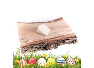 Kozí zrejúci syr Bardolino natural 150g