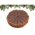 Cokoladovy-Cheesecake.jpg