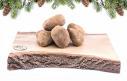 Gazdovské zemiaky 1kg