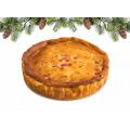 Malinovy-Cheesecake.jpg