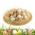 VN - vajcia netriedené.jpg