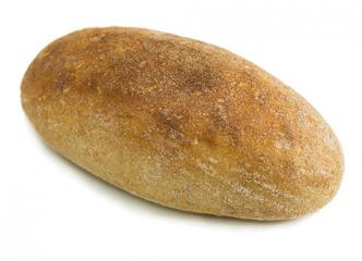 Špaldový kvaskový chlieb 1 ks