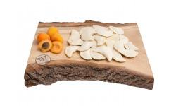 Bezlepkové marhuľové pirohy od Gazdov 500 g