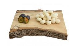 Slivkové gule od Gazdov 500 g
