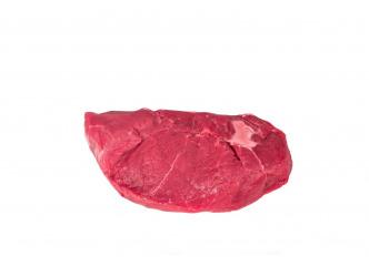 Hovädzí Top Sirloin Steak bez kosti 500g - Dry Aged