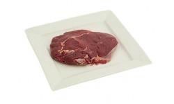 BIO hovädzí Rib eye steak 300g
