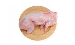 Králik domáci 2kg  - Frankofarma