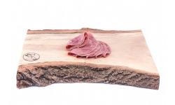Hovädzia šunka 150 g