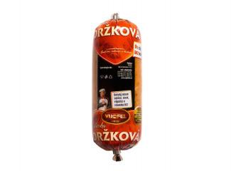 Držková polievka 300g