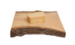 Muránsky udený syr 500g