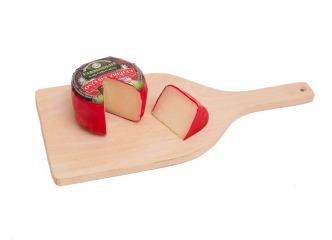 Ovčí syr zrejúci 250g