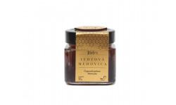Jedľová medovica 300ml limited edition