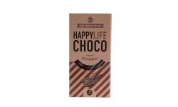 BIO Čokoláda 80% kakao 70g