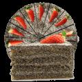 Maková torta.png