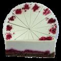 RAW torta biela čokoláda chia maliny.png