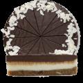 RAW torta s kokosom.png