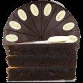 Sacher torta.png
