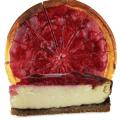 Nugátovo-ovocný cheesecake.png