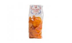 Sedliacke zemiakové lupienky paprikové 100g