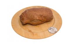Špaldový celozrnný chlieb 400g