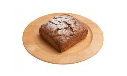 Kváskový chlieb Žito 650 g