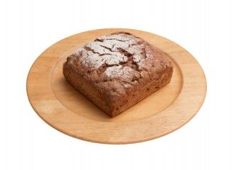 Kvaskový chlieb Žito 700g