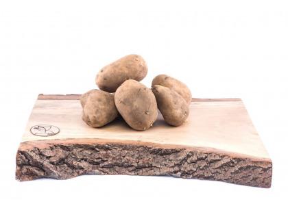 Nové zemiaky 5kg