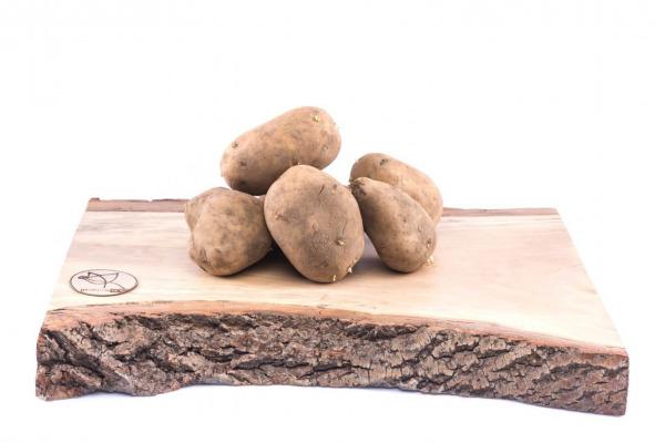Domáce zemiaky cca 1kg