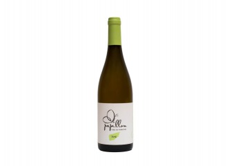 Papillon Sauvignon Blanc 2018 0,75l