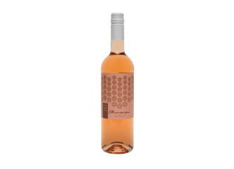 Cabernet Sauvignon Rosé Aurora 0,75l