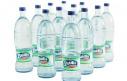 Budiš minerálna voda jemne perlivá 0,7l x 12ks