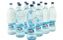 Budiš minerálna voda perlivá 0,7l x12ks