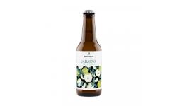 Jablková limonáda 250ml